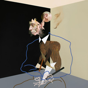 Trip the Mains by Methyl Ethel