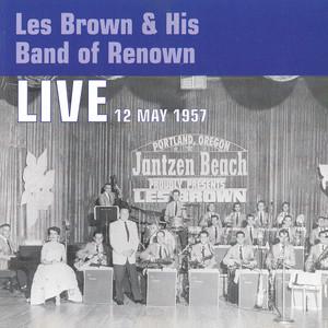 Live 12 May 1957 album