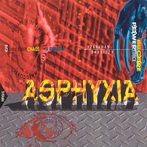 Asphyxia (feat. 94brizzy)