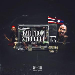 Far from Struggle, Vol. 1