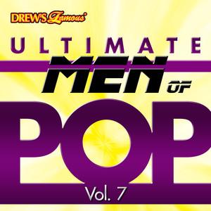 Ultimate Men of Pop, Vol. 7 album