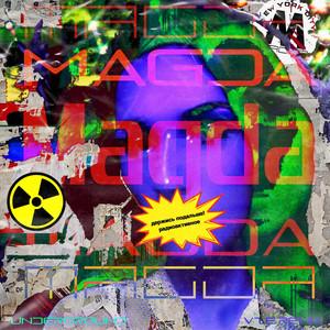 Underground (Vze Remix)