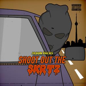 Shoot out the Skrtz