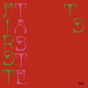 First Taste album