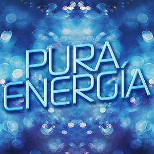 PURA ENERGÍA
