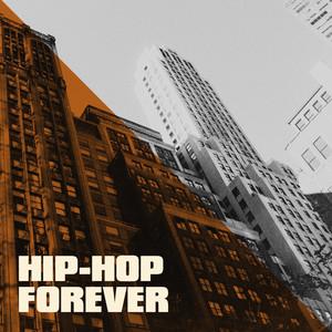 Hip-Hop Forever album