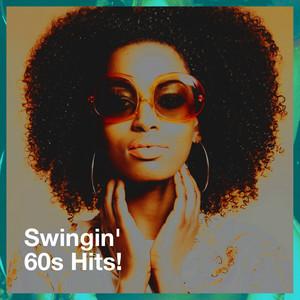 Swingin' 60S Hits! album