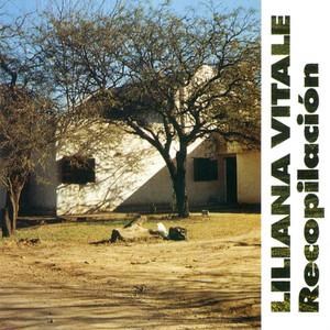 Recopilación (Remasterizado) album