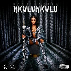 Nkulunkulu