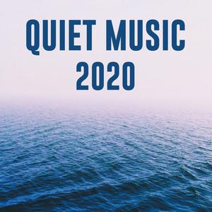 Quiet Music 2020