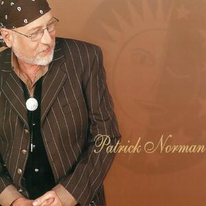 Norman, Patrick
