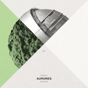 Aurores