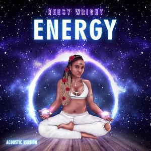 Energy - Acoustic