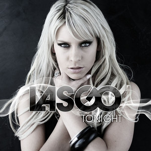 Lasgo - Tonight