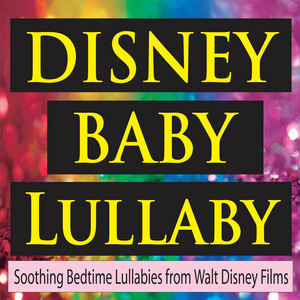 Disney Baby Lullaby  - The Lion King