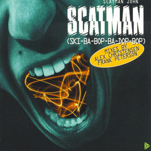 Scatman (ski-ba-bop-ba-dop-bop) - Extended radio version