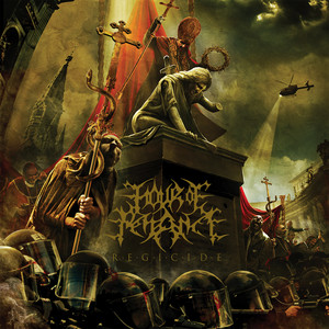 Hour of Penance