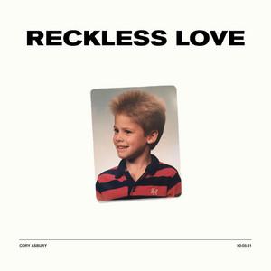 Reckless Love - Radio Version