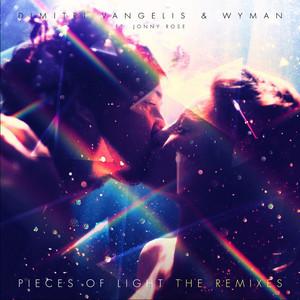 Pieces of Light [Remixes]