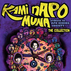 Kami Napo Muna album
