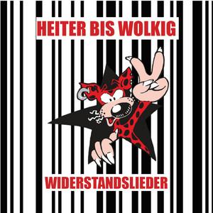 Schöne Zeit by Heiter Bis Wolkig