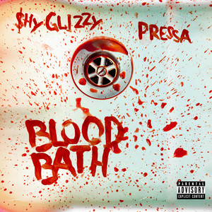 Blood Bath (feat. Pressa)