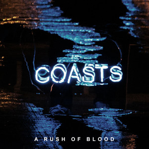 A Rush of Blood - EP