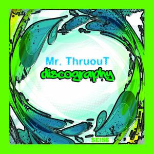 Meme - Original Mix by Mr. Thruout