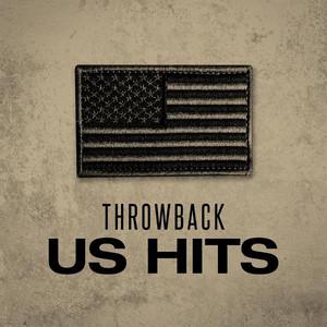 Throwback US Hits