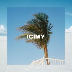 ICIMY
