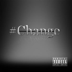 Change album