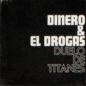 Duelo de titanes (con El Drogas)