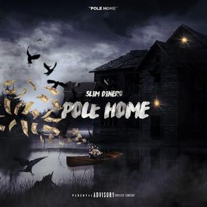 Pole Home