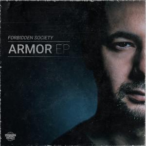 Armor EP