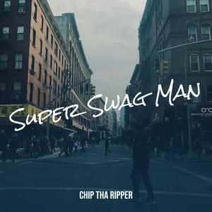 Super Swag Man