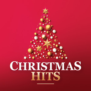 Christmas Hits (The Best Christmas Pop!)