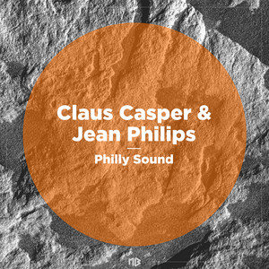 Philly Sound cover art
