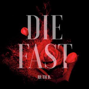 Die Fast