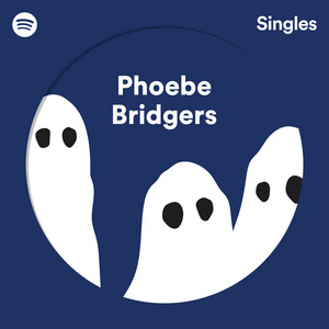 Friday I'm In Love - Recorded at Spotify Studios... cover art