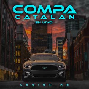 Compa Catalan (En Vivo)