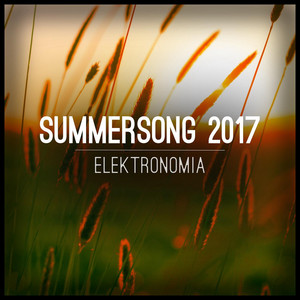 Summersong 2017