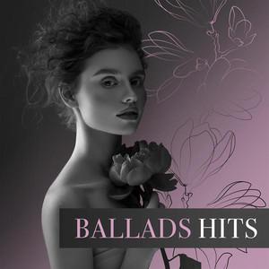 Ballads Hits
