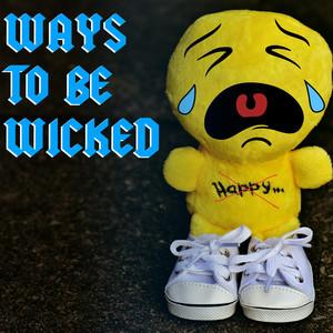 Descendants Cast – Ways To Be Wicked (Studio Acapella)
