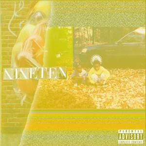 NineTen album