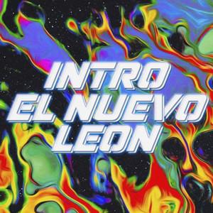 Intro El Nuevo Leon