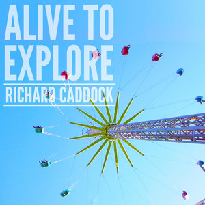 Alive to Explore