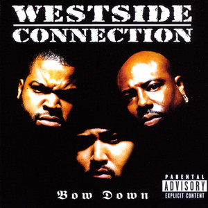 The Gangsta, The Killa And The Dope Dealer by Westside Connection