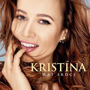 Kristína - Poďme Do Hory