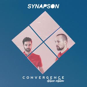 Convergence (Deluxe Edition) album