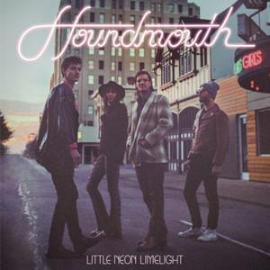 Sedona by Houndmouth